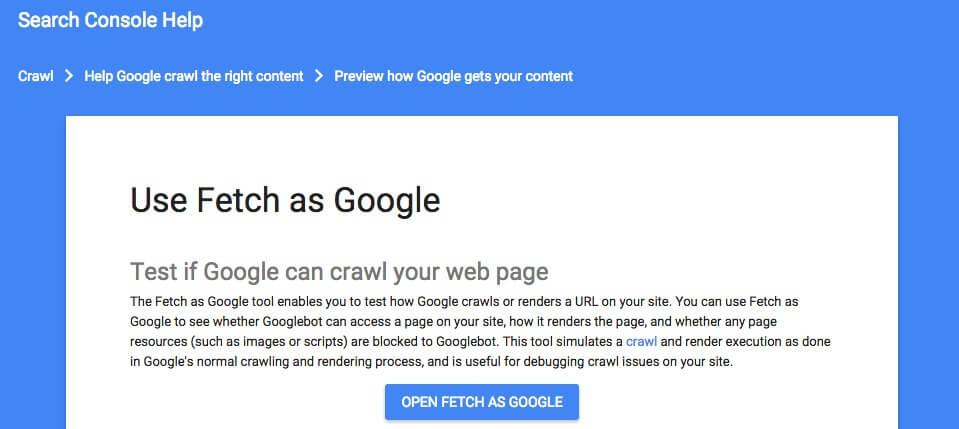如何用google webtool寻找关键词