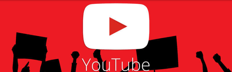 youtube ad extension setup