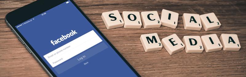 如何通过facebook付费广告引入有效流量