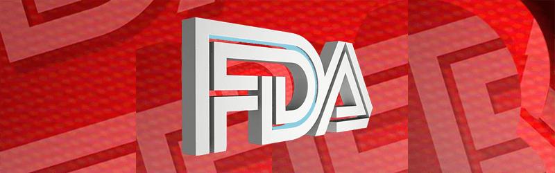 医用口罩FDA注册方法和步骤