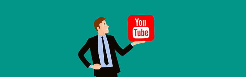 youtube视频在线下载