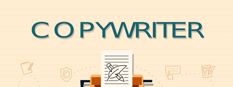 Tips For Great Copywriting
